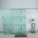 Оптовая торговля пользовательский дизайн ванной комнате душ шторки продуктов