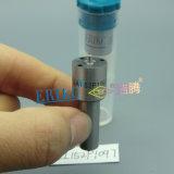 Ugello di Erikc nell'ugello comune Dlla 152 P 1097 (093400-8650) dei pezzi di ricambio della guida del sistema di alimentazione del combustibile Dlla152p1097 (093400 8650) Denso per le N-Serie di Isuzu (095000-5510)