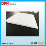 Weißer Farben-Papier-Schaumgummi-Vorstandkt-Vorstand-Preis billig von der Dipin Fabrik