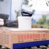 Высоки - эффективный прилипатель полиуретана 2-Компонента для доск изоляции