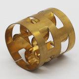 Metalhülle-Ring der Qualitäts-304