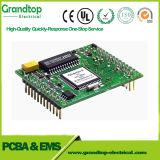 Uma paragem ODM OEM Serviços de montagem da placa PCB