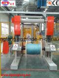 Câble à fibre optique Strandding planétaire pour le câble de la machine