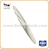 """16""""/400 мм Diamond пильного полотна аппаратных средств режущий диск для камня мрамора"""