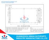 Ssangyong 새로운 Actyon 2012년 OEM를 위한 자동 차 알루미늄 방열기 21310-34221/2/4