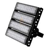 IP65 100W LEDの保証5年のの屋外の洪水ライト