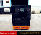 Marquise personalizadas Grupo Gerador Diesel Cummins[IC180223b]
