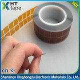 0,15 mm d'épaisseur de Ruban Isolant haute température Bande de polyimide