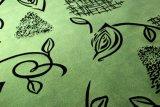 Популярная ткань стаи 2015 для софы