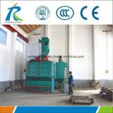 Le cylindre hydraulique de la meilleure Cornière-Étape de qualité