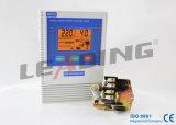 Lcd-Bildschirm-wohle Pumpen-Bewegungssteuerkasten mit Schutz-Grad IP-22, Plastikgehäuse (M521)