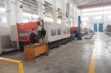 シート・メタルの製造高く精密なレーザーの切断の部品サービス