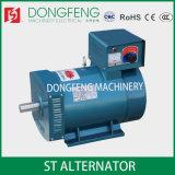 St-3kw AC van de Prijs van de Fabriek van China de Synchrone Alternator van de Enige Fase