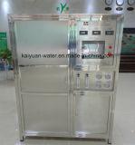 Tipo strumentazione messa in recipienti del Governo di osmosi d'inversione dei depuratori di acqua del RO di 500lph