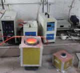 Het Verwarmen van de Inductie van de hoge Frequentie de Verwarmer van de Inductie van de Machine (30KW)