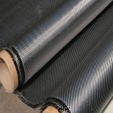 tessuti della fibra del carbonio 3K