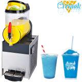 Granizado pastoso/aguanieve/Margarita/máquina de bebidas congelados