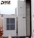 Climatiseur Integrated de central de la CAHT 29ton Aircon de contrôle du climat