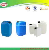 2L PE botellas de plástico moldeado por soplado maquinaria/máquina de hacer garrafa