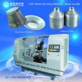 Macchine utensili di CNC per la filatura di metallo con il prezzo favorevole (680B-10 di bassa potenza)