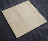600*600 de Matte Rustieke Tegel van het rustieke Porselein van de Ruwe Oppervlakte