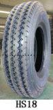 Roadlux Double Coin Pneus 255/70R22.5 10.00x20 de pneus de camion lourd