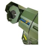 مصنع مراقبات يثنّى محسّ [ثرمل يمجنغ] [بتز] آلة تصوير