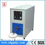 Высокочастотная машина топления 380V индукции сварочного аппарата 30kw