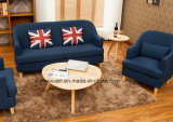 Feste hölzerne speisende Schreibtisch-Wohnzimmer-Möbel (M-X2376)