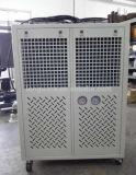 Frigorifero ricircolante a temperatura controllata di industria del dispositivo di raffreddamento di acqua del refrigeratore di acqua di Digitahi