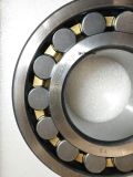 Roulement à rouleaux sphérique, 22236cak/W33