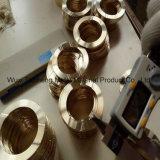 Direto da fábrica de produção de Metais Não Ferrosos cobre e ligas de cobre de processamento de metais não ferrosos