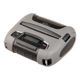 Mini stampante espressa della ricevuta del codice a barre della stampante termica da 4 pollici con Bluetooth I450