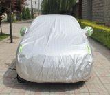 熱い販売使い捨て可能な車カバー製品