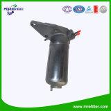 パーキンズシリーズ燃料ポンプの要素4132A018のための自動車部品の燃料フィルター