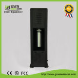 Système électrique personnalisé de diffuseur de parfum de modèle de logo pour l'endroit moyen