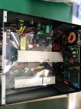 3kVA MPPT 순수한 사인 파동 태양 변환장치 24V/48V 50/60Hz