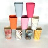 Eco Bambusfaser-Cup/Becher (YK-BC4069) Heiß-Verkaufen