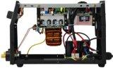 De Machine van het Booglassen van de omschakelaar IGBT