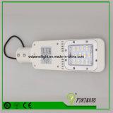A fábrica ao ar livre IP65 Integrated do diodo emissor de luz Waterproof a luz de rua com 3 anos de garantia