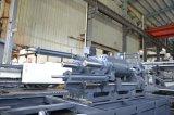 Hjf780 Máquina de moldeo por inyección de servo de Ton.