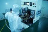 1,22-дюймовый раунда TFT модуль с емкостная сенсорная панель