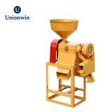 Minicomputer Wheat Flour Millet Price Seedling