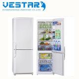 eine nachladbarer Kühlraum-Glastür hergestellt in China