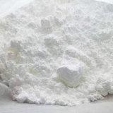 Pharmaceutiques de Nolvadex de tamoxifène de pureté de l'hormone stéroïde 99.9%