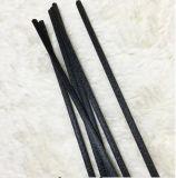 Bastone naturale del diffusore di Bambooo del mazzo