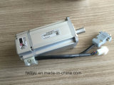 Infiniti/은하 또는 챌린저 또는 쌍두 경 4륜 마차 큰 Formate 인쇄 기계 36V 200W를 위한 AC 서버 모터 Amt602
