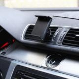 Обусловленные слабоумием практический выпускной трубки на сотовый телефон крепление для салона автомобиля