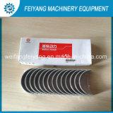 WeichaiエンジンWd615.67g3-36Aの主要なベアリング81500010046