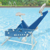 新しい条件の高品質水生水バイク